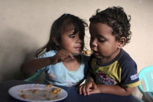 Guatemala alimentación 3