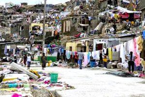 haiti-despues-del-huracan-foto-ans-740x493
