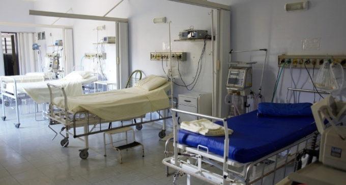 Bioética: Aumenta la donación después de la muerte o muerte por donación