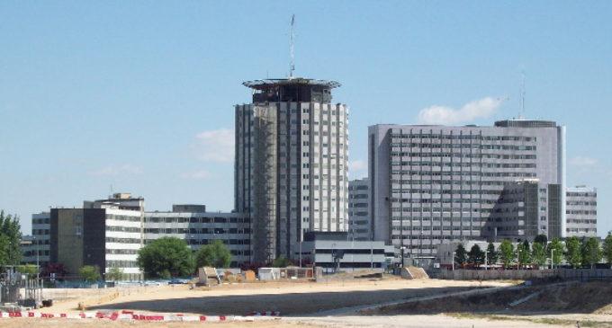 El Hospital Universitario La Paz pone en marcha la Unidad de Hospitalización a Domicilio