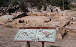 hoyo-del-manzanares-arqueologia-social-3
