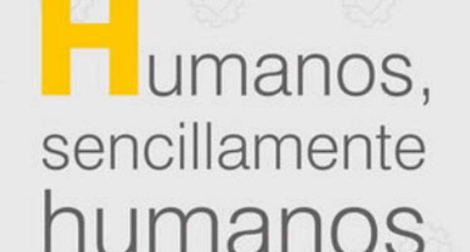 Libros: «Humanos, sencillamente humanos», desafíos del transhumanismo de Felicísimo Martínez Díez