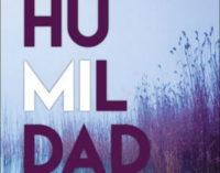 Libros: «Humildad» de Francesc Torralba Roselló, publicado por Editorial San Pablo