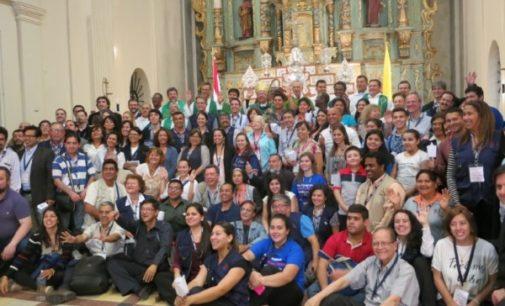 EEUU: Los Obispos organizan la colecta anual para Latinoamérica