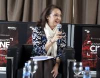 La Comunidad muestra la región como plató de cine a prestigiosos localizadores internacionales