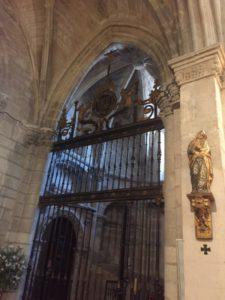 iglesia-torrelaguna-1