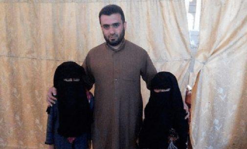 La Iglesia iraquí celebra que no se vaya a permitir casarse con niñas de 9 años