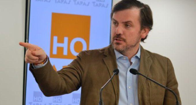 Condena a Mediaset por someter a escarnio a una participante en el programa Campamento de verano