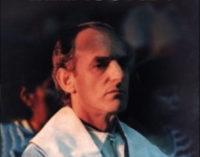 Libros: «Ignacio Ellacuría» de Gabriele Fadini, publicado por Editorial San Pablo