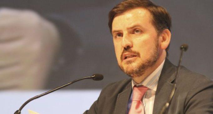 HazteOir.org celebra su Asamblea General anual y elige a su Junta Directiva presidida por Ignacio Arsuaga