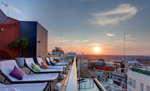 La Comunidad de Madrid invita a disfrutar de actividades de ocio al aire libre en los hoteles de la región