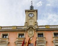 Tres nuevos cursos de formación para cargos electos municipales en la Comunidad de Madrid