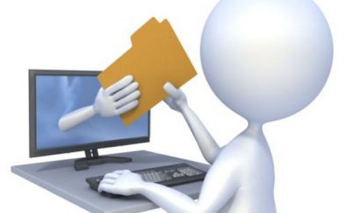 El Ayuntamiento avanza en la implantación de la e-administración para un uso más eficiente de los recursos municipales