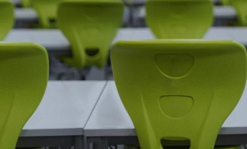 El próximo curso se incorporan nuevos auxiliares de conversación en inglés en 30 institutos