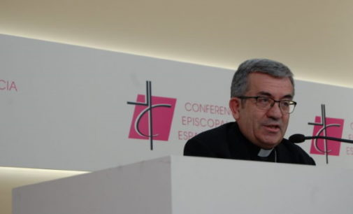 Indicaciones de la Conferencia Episcopal Española (CEE) ante el coronavirus