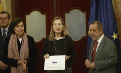«El ascensor social en España ha cambiado de sentido»