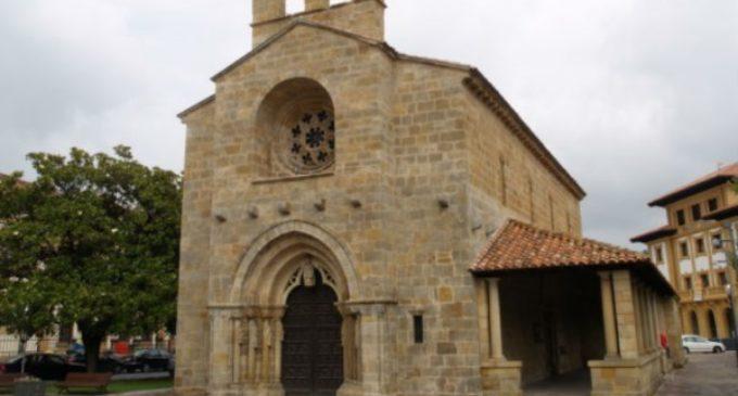 El gobierno considera «plenamente válidas» las inmatriculaciones realizadas por la Iglesia antes de 2015