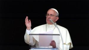 Inmigración.Papa 2