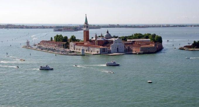 La Santa Sede en la bienal de arquitectura de Venecia por primera vez