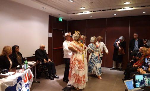 JMJ 2019: Panamá espera la participación de más de 258.000 jóvenes