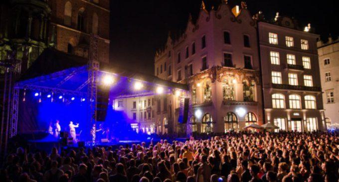 """JMJ de Cracovia: """"será una gran fiesta"""", asegura el portavoz Lombardi"""