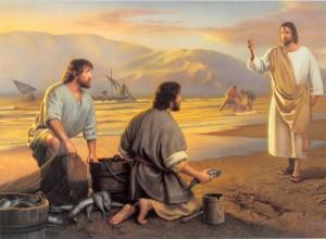 Jesucristo 3