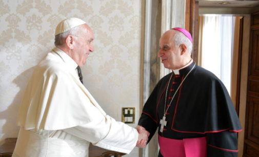 Jornada de los Pobres: El mensaje del Papa, para todos los afectados por la crisis