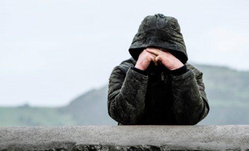 El arzobispo Castrense: «Cada vez hay más personas solas»