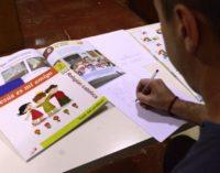 La Justicia devuelve a la clase de Religión los 90 minutos lectivos en Andalucía