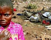 Otra masacre en Kivu del Norte: 200 personas asesinadas en la zona desde octubre