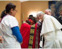 """50 años de la Fundación 'Populorum Progressio': """"Manifestación del amor de Dios"""""""