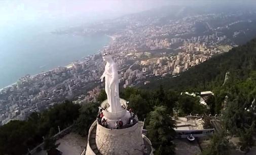 Líbano: Intervención extraordinaria del Papa en apoyo a la educación