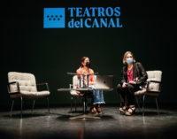La Comunidad apuesta por la creación nacional, la música y los lenguajes escénicos de vanguardia en la nueva temporada de los Teatros del Canal