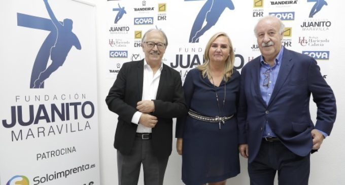 Cerca de 250 locales para facilitar la actividad de entidades y asociaciones sin ánimo de lucro son cedidos por la Comunidad de Madrid