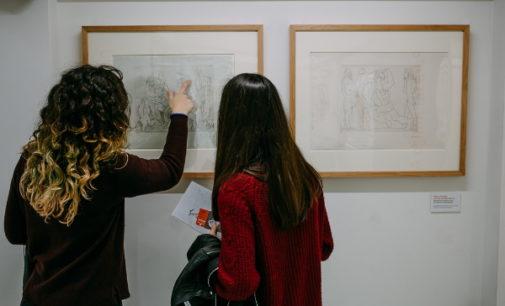 Actividades para todos los públicos en el Día Internacional de los Museos