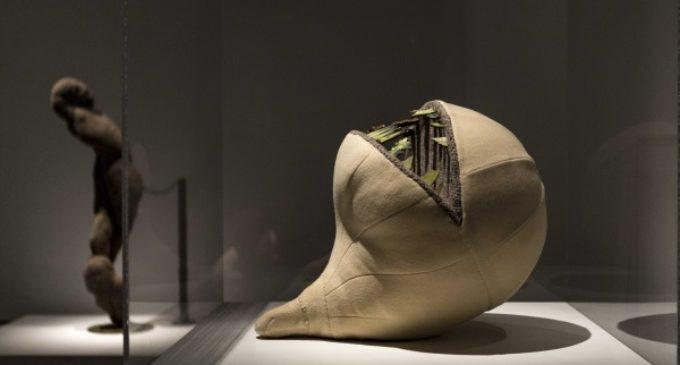 La Comunidad colabora con el Museo Reina Sofía en una muestra sobre la artista Dorothea Tanning