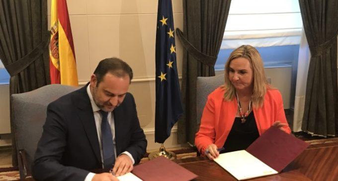 La Comunidad contará con 186 millones de euros para ayudas al alquiler dirigidas a los sectores más vulnerables