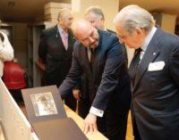 La Comunidad de Madrid acogerá la biblioteca taurina Carriquiri para abrir su acceso al público
