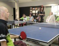 La Comunidad de Madrid adapta la atención en situaciones de emergencia a personas con discapacidad intelectual