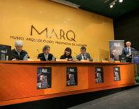 La Comunidad de Madrid apoya a la cultura como elemento vertebrador entre regiones