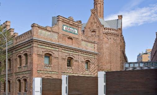 La Comunidad apuesta por la difusión del patrimonio cultural madrileño con la programación de El Águila
