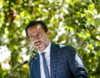 La Comunidad de Madrid apuesta por la reducción de trabas burocráticas y fiscales para favorecer el emprendimiento