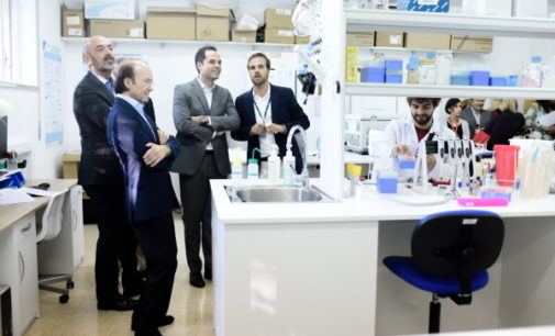 La Comunidad de Madrid aumentará el periodo de contratación de investigadores que retornan a España