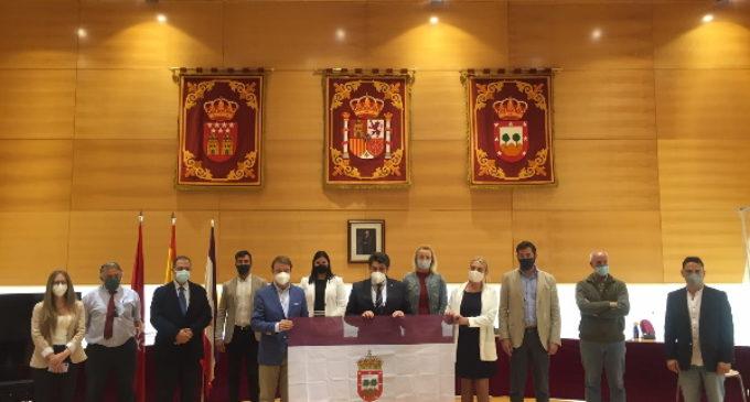 La Comunidad de Madrid celebra el 30 aniversario de la ciudad de Tres Cantos