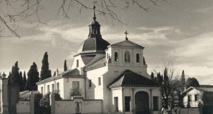 Díaz Ayuso anuncia que la Comunidad de Madrid declarará la fiesta de San Isidro como Bien de Interés Cultural