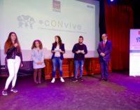 Primera edición del Premio a la Mejora de la Convivencia y el Clima Escolar en la Comunidad de Madrid