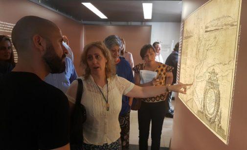 La Comunidad de Madrid concluye las obras del Centro de Interpretación Arqueológico de Titulcia