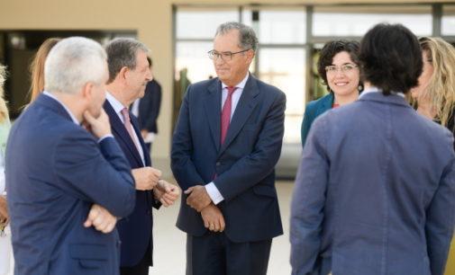 La Comunidad de Madrid construirá 30 centros educativos públicos y 120 ampliaciones en esta legislatura