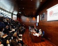La Comunidad de Madrid coordina los servicios de seguridad y emergencias para la aplicación de la nueva orden de Sanidad