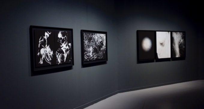La Comunidad de Madrid dedica una exposición a la poética fotográfica de David Jiménez